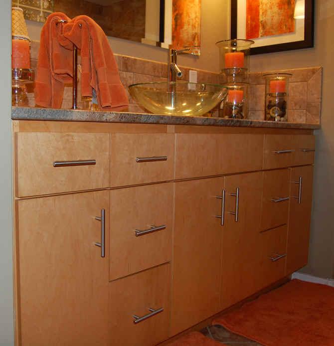 alvarado cabinetry